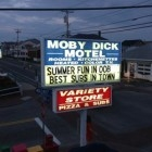 MOBY DICK VARIETY, 74 East Grand Ave, Old Orchard Beach  , ME