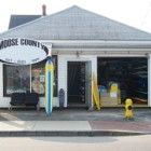 Moose County Music & Surf, 67 E Grand Ave, Old Orchard Beach, ME