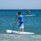 LITTLE MISS PADDLEBOARD RENTALS, 173 East Grand Ave, Old Orchard Beach, ME