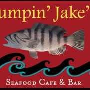 JUMPIN' JAKES, 181 Saco Avenue, Old Orchard Beach, ME
