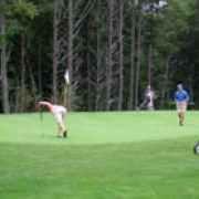 DEEP BROOK GOLF COURSE, 36 New County Road, Saco, ME