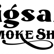 BIGSAL'S SMOKE SHOP, 50 Old Orchard Street, Old Orchard Beach, ME