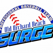 OLD ORCHARD BEACH SURGE, 7 Ballpark Way, Old Orchard Beach, ME