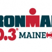 IRONMAN 70.3 MAINE