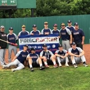 FIRECRACKER TOURNAMENT & SHOWCASE CAMP