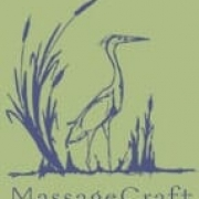 MASSAGECRAFT, , Old Orchard Beach & Biddeford, ME