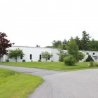 Royal Ridge Church of God, 6 Royal Ridge Road, Scarborough, ME