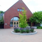 Scarborough Public Library, 48 Gorham rd, Scarborough, ME