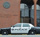 Biddeford Police Department, 39 Alfred Street, Biddeford, ME