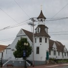 St. Margaret, 6 Saco Ave., Old Orchard Beach, ME