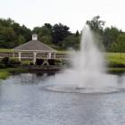 Memorial Park, 5 Durant Drive, Scarborough, ME