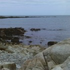 Fortune's Rocks Beach, Fortunes Rocks Road, Biddeford, ME