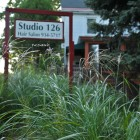 Studio 126, 126 Saco Avenue, Old Orchard Beach, ME