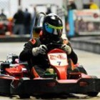 Maine Indoor Karting, 23 Washington Ave, Scarborough, ME