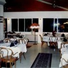 LANDMARK RESTAURANT, 28 East Grand Ave, Old Orchard Beach, ME