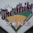 Strike Zone, 20 Old Orchard Street, Old Orchard Beach, ME