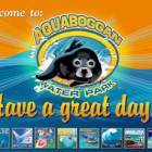Aquaboggan, 980 Portland Rd, Saco, ME
