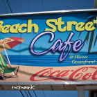 Beach Street Cafe, 75 West Grand Avenue, Old Orchard Beach, ME