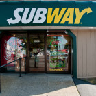 Subway, 15 Old Orchard St., Old Orchard Beach, ME