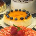 Fernleaf Bakery, 20 Free Street , Saco, ME