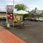 Richard's EZ Parking, 7 1st Street, Old Orchard Beach, ME