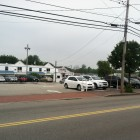 Seven Seas Parking Lot, 18 East Grand Avenue, Old Orchard Beach, ME