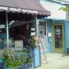 Stone Soup Artisans, 232 Main Street, Saco, ME