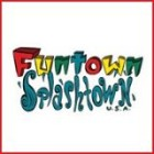 FUNTOWN SPLASHTOWN USA, 774 Portland Road, Saco, ME