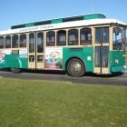 trolleypic-140x140